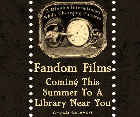 Facebook Fandom Films.png