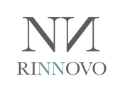 Logo 17x12.png