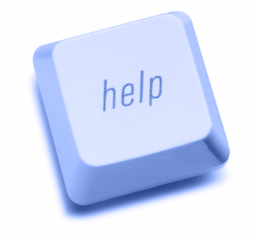 Remote session quick help - 15 Minutes