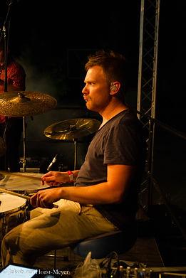 Foto: Jakob zur Horst-Meyer