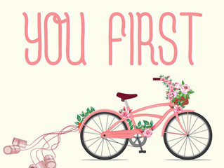 All-new novella in I LOVED YOU FIRST