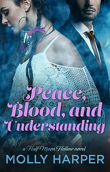 PEACE BLOOD cover.jpg