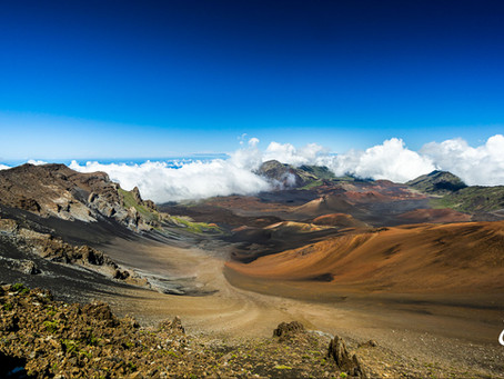 #PeCasAdventures 62: Maui