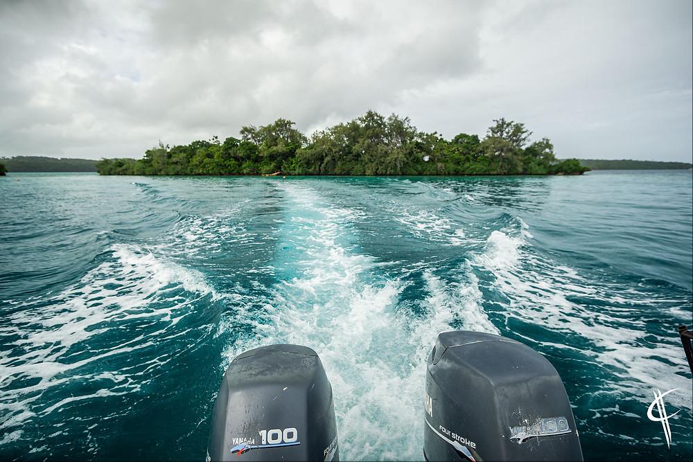 Malafakka Island
