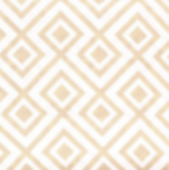 gold pattern light.png