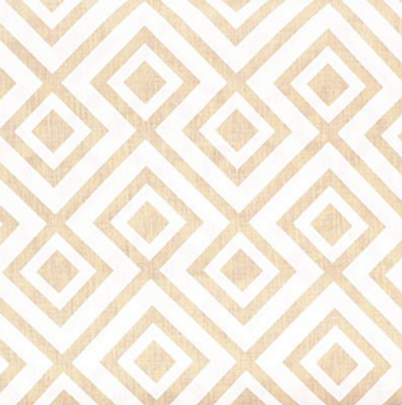 gold pattern light.png