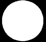 LA logo 17 nov.png