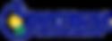 Logo Fapitec.png