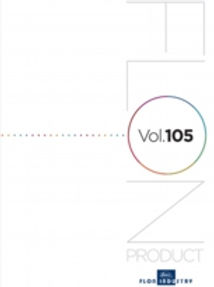vol105.jpg