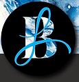 Logo Lyne artiste