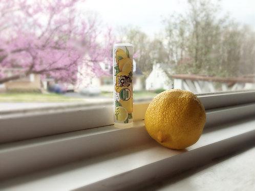 Limitless Lemon (ONE .18oz tube)