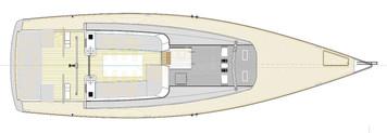 Deck Layout.JPG