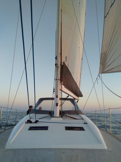 Ponza 35 evening.jpg