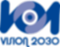 logo Vision 2030.png