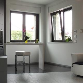 finestra alluminio.jpg