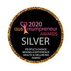 SILVER MAKING A DIFFERENCE HEALTH AWARD.png