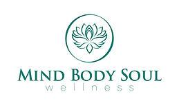 Mind Body Soul Logo ƒ.jpg