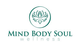 Mind Body Soul Logo ƒ.jpg