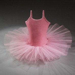 Tutu- Pink