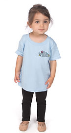 Toddler T-Shirt.jpg