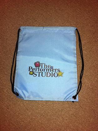 The Performers Studio Bag