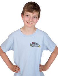 Junior T-Shirt.jpg