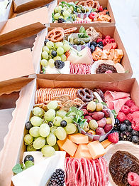 Date Night Box Photo July 2020.jpg