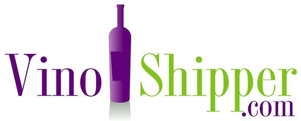 VinoShipper logo.jpg