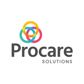 procare.png