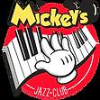 Mickeys v1.png