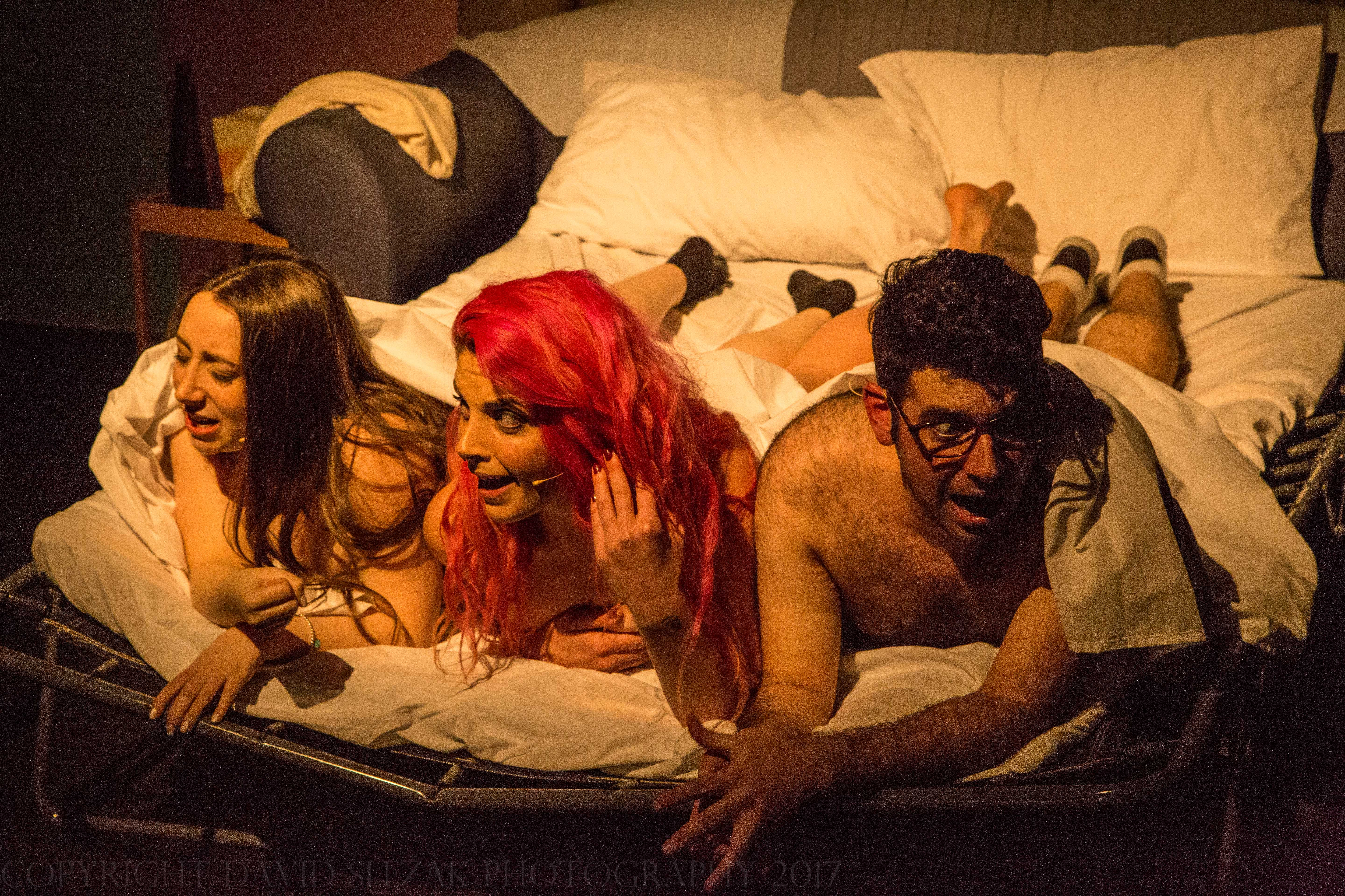 Three in the Bed-6337