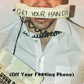 Get Your Hands by Jonathon Holmes
