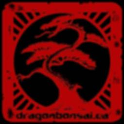 Dragon_Bonsai_Stamp_1.jpg
