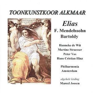 Elias Alkmaar 2018.jpg