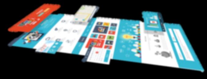 webdesigndemo_3_8.png