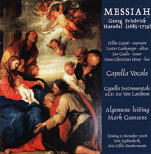 Messiah, Dendermonde 2008.jpg