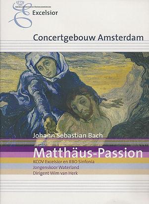 Matthäus-P,_KCOV__Excelsior_,_Amsterdam_
