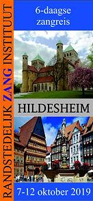 Hildesheim 2019/ klein.jpg