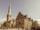 Marktkirche sepi.jpeg