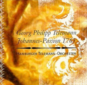 Telemann JP, Hamburg.jpg