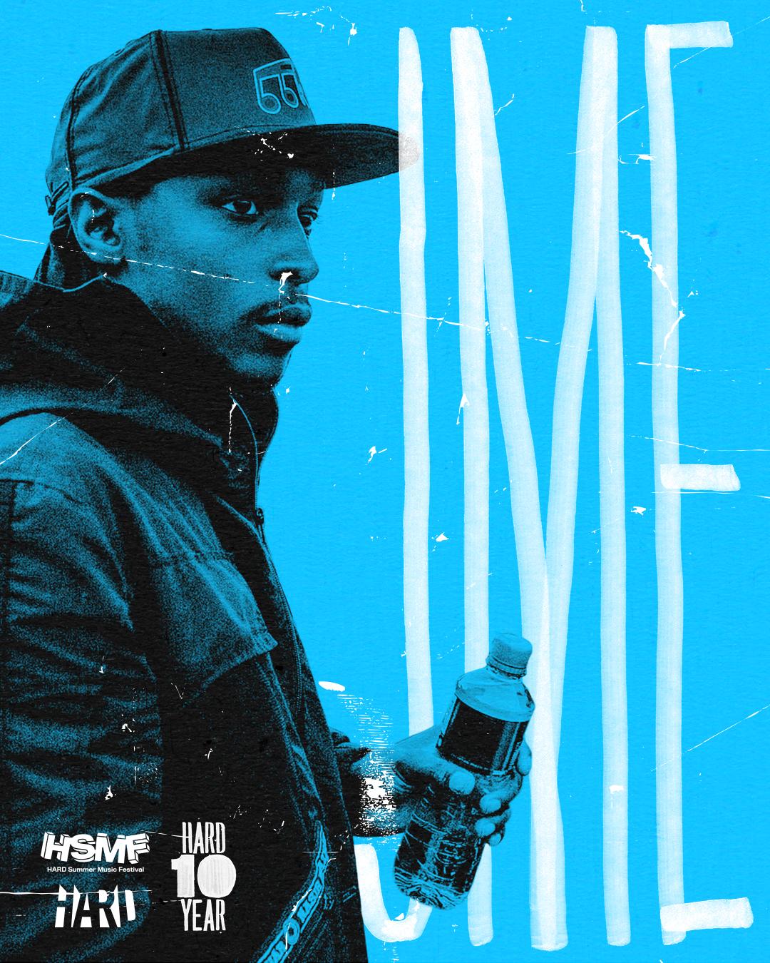 HSMF17_AA_JME