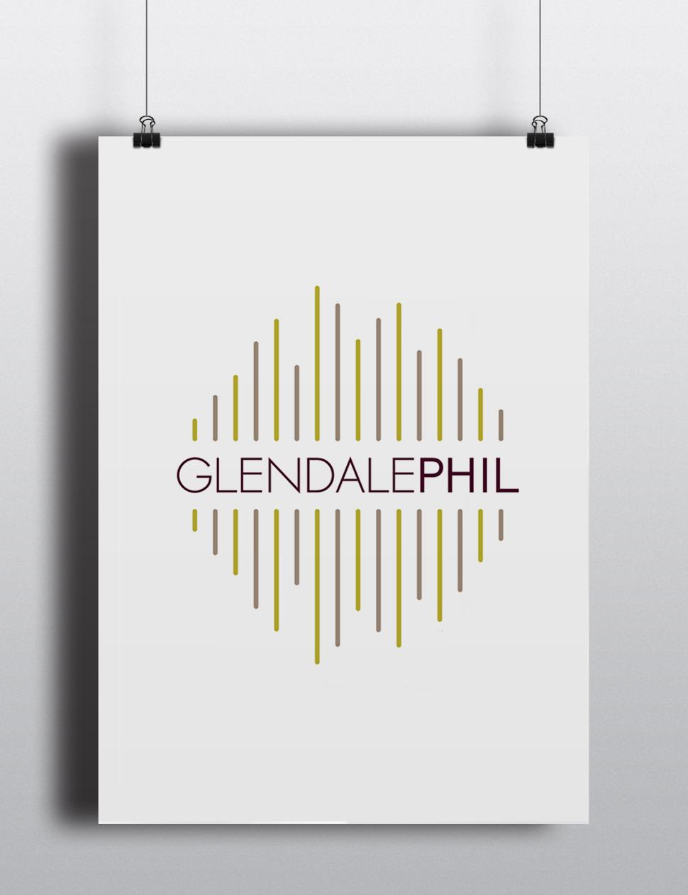 glendale_phil