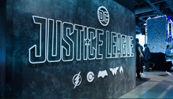 complex.justiceleague-29