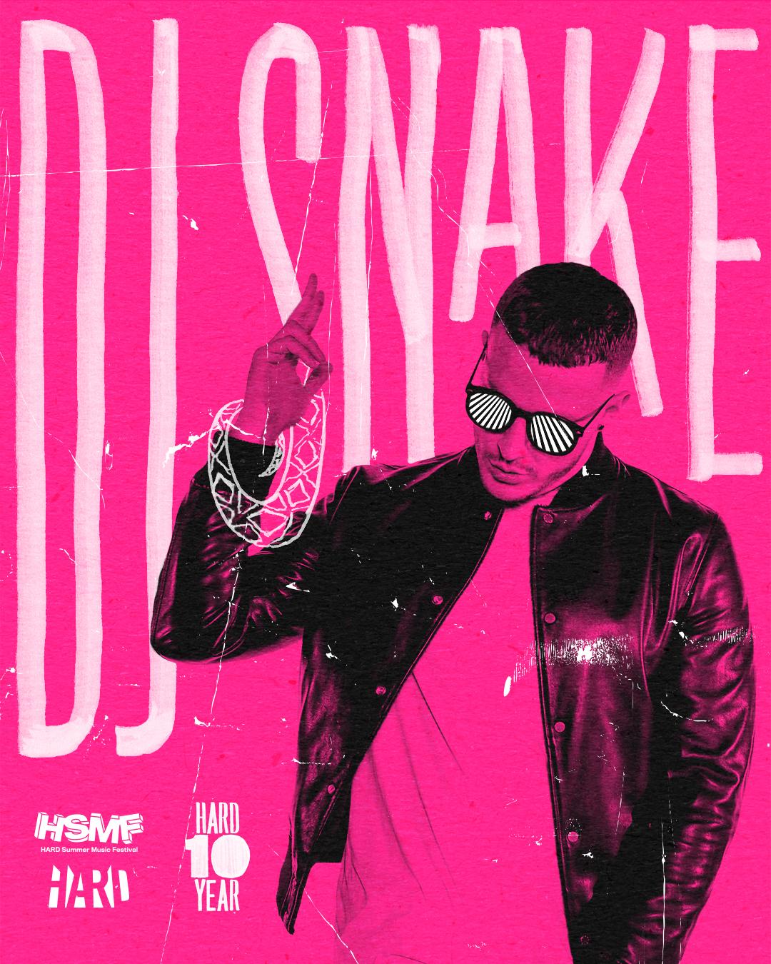 HSMF17_AA_DJ_Snake