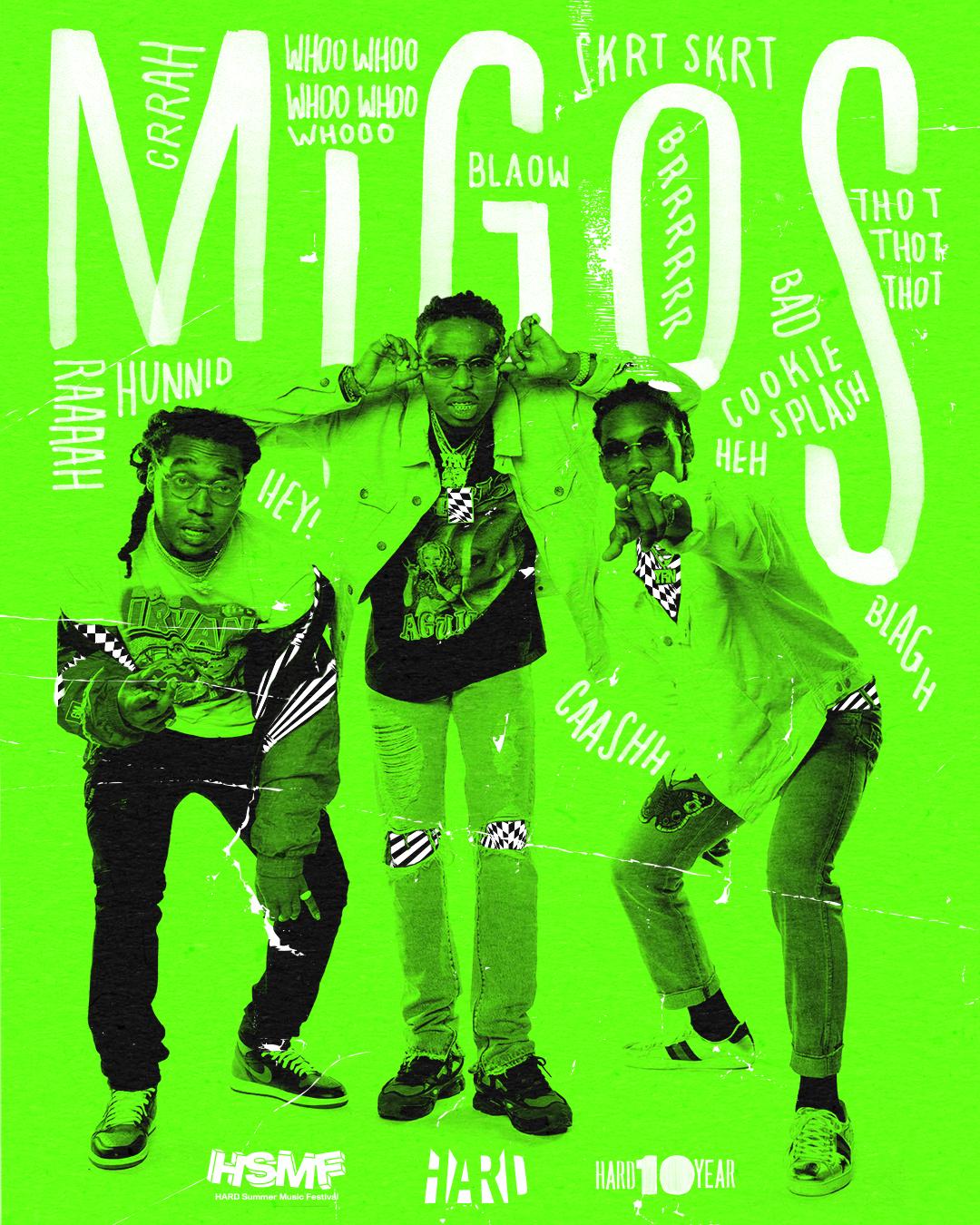 HSMF17_AA_MIGOS