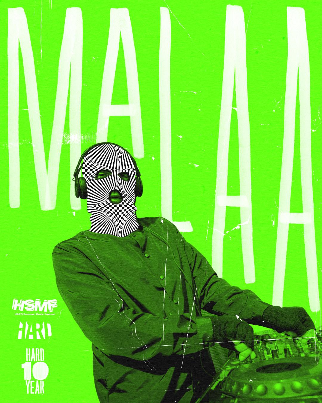 HSMF17_AA_Malaa