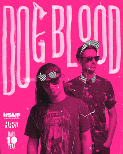 HSMF17_AA_Dog Blood