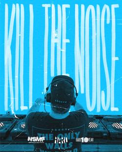 HSMF17_AA_Kill_the_Noise_r2