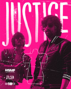 HSMF17_AA_Justice
