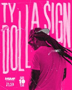 HSMF17_AA_TyDolla$ign